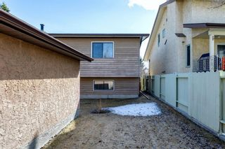 Photo 41: 19 Ranchridge Place NW in Calgary: Ranchlands Detached for sale : MLS®# A1091293