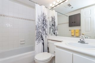 Photo 14: 1207 1188 RICHARDS Street in Vancouver: Yaletown Condo for sale (Vancouver West)  : MLS®# R2082285