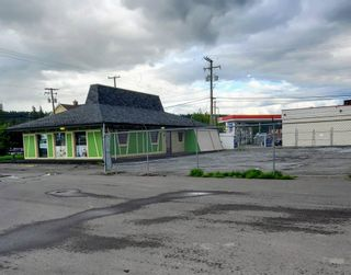 Photo 14: 1933 QUEENSWAY in Prince George: Millar Addition Office for sale (PG City Central (Zone 72))  : MLS®# C8038942