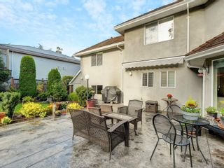 Photo 25: 777 Wesley Crt in : SE Cordova Bay House for sale (Saanich East)  : MLS®# 888301