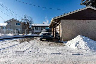 Photo 47: 9431 75 Street in Edmonton: Zone 18 House for sale : MLS®# E4237723