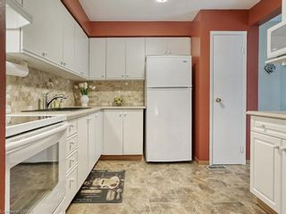 Photo 12: 2 30 CLARENDON Crescent in London: South Q Residential for sale (South)  : MLS®# 40168568