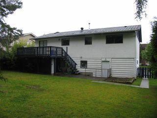 "Photo 9: 10215 127A ST in Surrey: Cedar Hills House for sale in ""Cedar Hills"" (North Surrey)  : MLS®# F1312377"