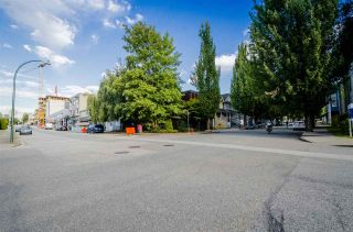 Photo 6: 2022 ONTARIO Street in Vancouver: Mount Pleasant VE House for sale (Vancouver East)  : MLS®# R2487060