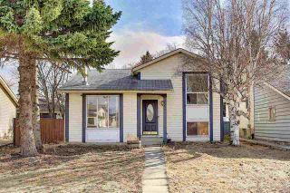 Photo 4: 3519 13 Avenue in Edmonton: Zone 29 House for sale : MLS®# E4238618