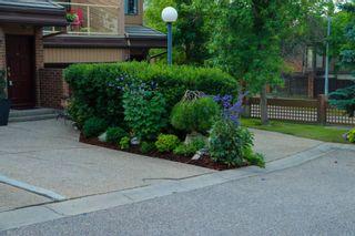 Photo 30: 17 1220 Prominence Way SW in Calgary: Patterson Row/Townhouse for sale : MLS®# A1132677