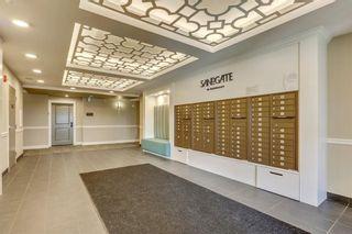 Photo 24: 112 20 MAHOGANY Mews SE in Calgary: Mahogany Apartment for sale : MLS®# A1124891