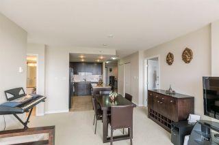 Photo 8: 1904 555 DELESTRE AVENUE in Coquitlam: Coquitlam West Condo for sale : MLS®# R2038609