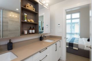 """Photo 24: 20 70 SEAVIEW Drive in Coquitlam: College Park PM Townhouse for sale in """"CEDAR RIDGE"""" (Port Moody)  : MLS®# R2523220"""