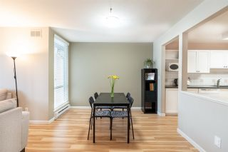 Photo 5: 307 19121 FORD Road in Pitt Meadows: Central Meadows Condo for sale : MLS®# R2542274