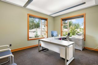 Photo 51: 5279 RUTHERFORD Rd in : Na North Nanaimo Office for sale (Nanaimo)  : MLS®# 869167