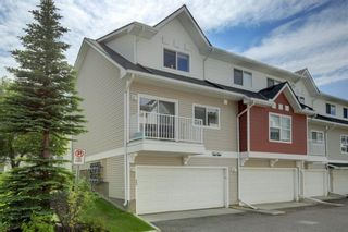 Photo 25: 240 MCKENZIE TOWNE Link SE in Calgary: McKenzie Towne Row/Townhouse for sale : MLS®# A1017413