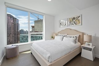 """Photo 19: 2403 620 CARDERO Street in Vancouver: Coal Harbour Condo for sale in """"Cardero"""" (Vancouver West)  : MLS®# R2613755"""