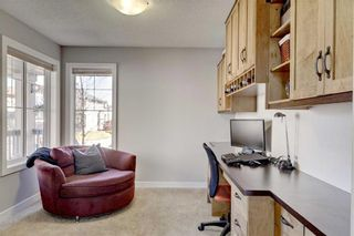 Photo 4: 205 CHAPALINA Mews SE in Calgary: Chaparral Detached for sale : MLS®# C4241591