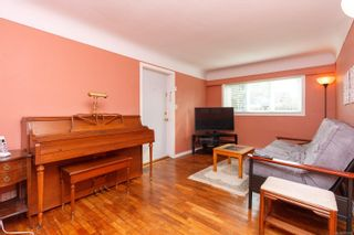 Photo 19: 216 Linden Ave in : Vi Fairfield West House for sale (Victoria)  : MLS®# 872517