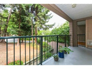Photo 16: 219 5518 14TH AVENUE in Tsawwassen: Cliff Drive Condo for sale : MLS®# V1138110