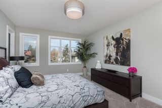 Photo 19: 2345 22 Avenue SW in Calgary: Richmond House for sale : MLS®# C4127248