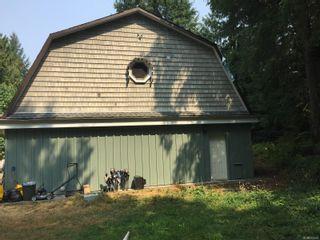 Photo 42: 2949 Rosalie Rd in : Na Cedar House for sale (Nanaimo)  : MLS®# 854892