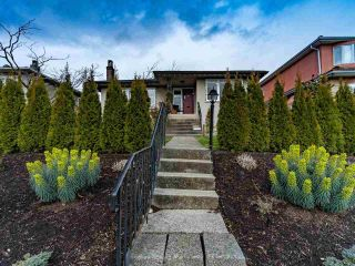 """Photo 24: 735 W 63RD Avenue in Vancouver: Marpole House for sale in """"MARPOLE"""" (Vancouver West)  : MLS®# R2547295"""