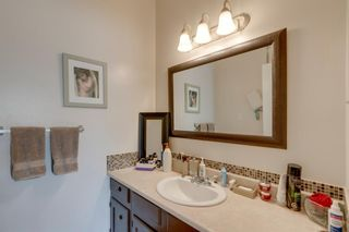 Photo 15: 10803 5 Street SW in Calgary: Southwood Semi Detached for sale : MLS®# A1129054