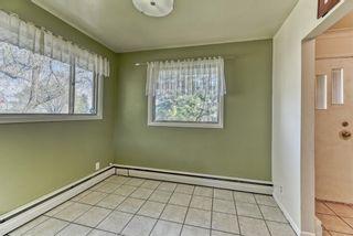 Photo 14: 4 Lynn Road SE in Calgary: Ogden Detached for sale : MLS®# A1113660