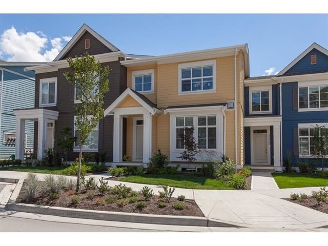 """Main Photo: 32543 ROSS Drive in Mission: Mission BC House for sale in """"Horne Creek"""" : MLS®# R2340403"""