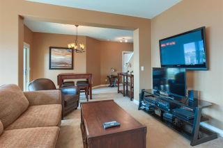 Photo 8: 247 5165 Trepanier Bench Road: Peachland House for sale : MLS®# 10185845