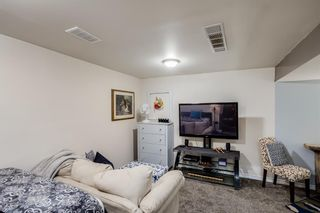 Photo 14: 3315 56 Street NE in Calgary: Temple Row/Townhouse for sale : MLS®# A1132139