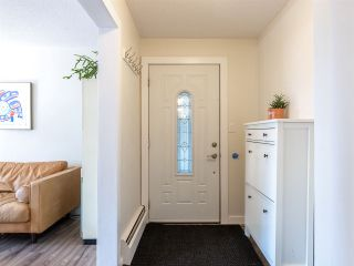 """Photo 15: 43 866 PREMIER Street in North Vancouver: Lynnmour Condo for sale in """"EDGEWATER ESTATES"""" : MLS®# R2558942"""