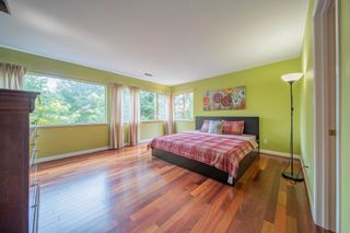 Photo 30: 4880 HEADLAND Drive in West Vancouver: Caulfeild House for sale : MLS®# R2606795