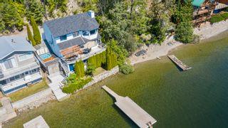 Photo 57: 2 4780 Sunnybrae-Canoe Pt Road in Tappen: Sunnybrae House for sale (Shuwap Lake)  : MLS®# 10235314