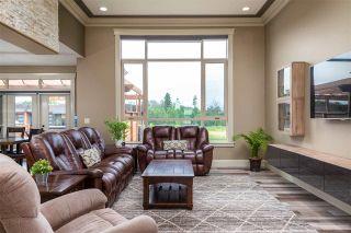 Photo 8: 290 50054 Range Road 232: Rural Leduc County House for sale : MLS®# E4212584