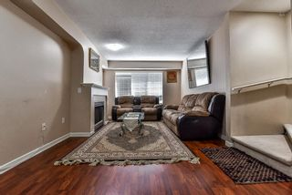 """Photo 3: 44 12778 66 Avenue in Surrey: West Newton Townhouse for sale in """"Hathaway Village"""" : MLS®# R2153687"""