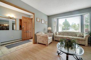 Photo 22: 15049 19A Avenue in Surrey: Sunnyside Park Surrey House for sale (South Surrey White Rock)  : MLS®# R2580183