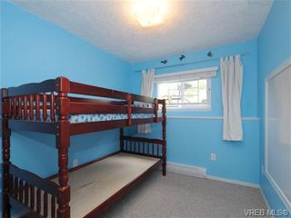 Photo 16: 3904 Lancaster Rd in VICTORIA: SE Swan Lake House for sale (Saanich East)  : MLS®# 669100