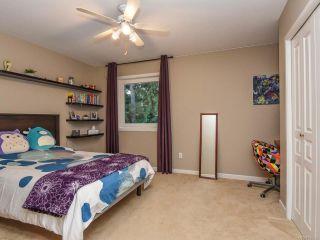 Photo 44: 1610 Kingsley Crt in COMOX: CV Comox (Town of) House for sale (Comox Valley)  : MLS®# 835825