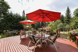 Photo 4: 3777 Laurel Dr in : CV Courtenay South House for sale (Comox Valley)  : MLS®# 870375