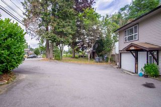 Photo 30: 7622 140 STREET Street in Surrey: East Newton House for sale : MLS®# R2601063