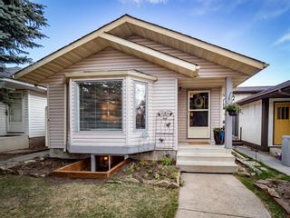 Photo 3: 215 Millcrest Way SW in Calgary: Millrise Detached for sale : MLS®# A1103784