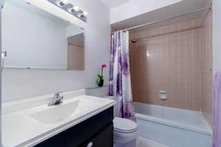 """Photo 24: 905 BRITTON Drive in Port Moody: North Shore Pt Moody Townhouse for sale in """"WOODSIDE VILLAGE"""" : MLS®# R2457346"""