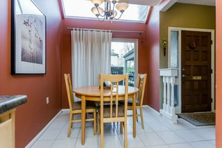 "Photo 7: 2 8311 SAUNDERS Road in Richmond: Saunders Townhouse for sale in ""HERITAGE PARK"" : MLS®# R2240317"