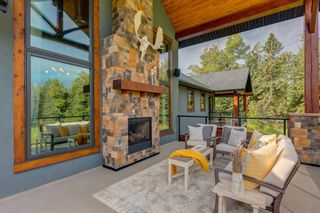 Photo 39: 44108,  Township Road 284 in Rural Rocky View County: Rural Rocky View MD Detached for sale : MLS®# A1099639