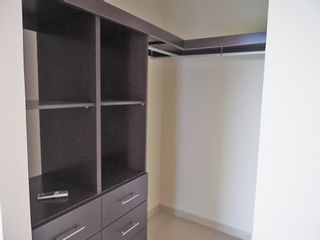 Photo 20: Playa Blanca Penthouse Only $199,900