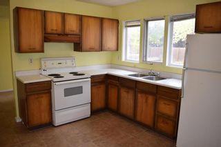 Photo 4: 1011 Cavalier Drive in Winnipeg: Crestview Residential for sale (5H)  : MLS®# 202025406