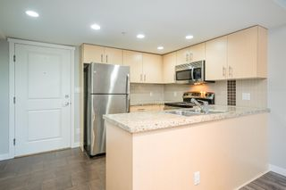 """Photo 11: 209 200 KEARY Street in New Westminster: Sapperton Condo for sale in """"The Anvil"""" : MLS®# R2595937"""