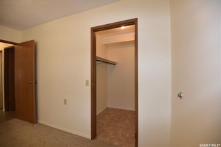 Photo 9: 103 102 Manor Drive in Nipawin: Residential for sale : MLS®# SK854535