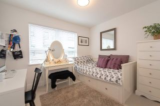 """Photo 12: 4 3508 MT SEYMOUR Parkway in North Vancouver: Northlands Townhouse for sale in """"Parkgate"""" : MLS®# R2282114"""