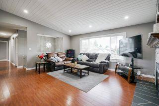 Photo 4: 5409 45 Avenue in Delta: Delta Manor House for sale (Ladner)  : MLS®# R2563193