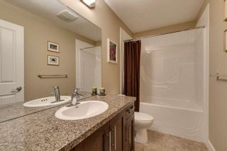 Photo 28: 13575 230A Street Maple Ridge For Sale