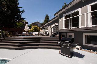 Photo 38: 1130 EHKOLIE CRESCENT in Delta: English Bluff House for sale (Tsawwassen)  : MLS®# R2579934
